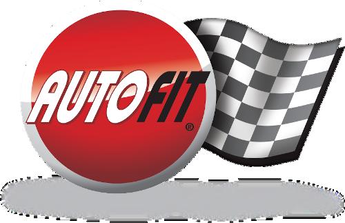 Garages Autofit, réseau de garages